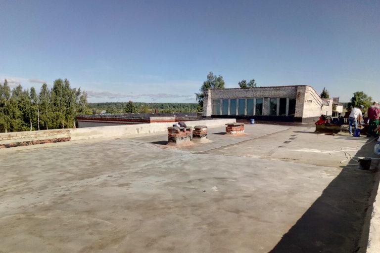 polusukhaya-styazhka-na-krovlyakh-2