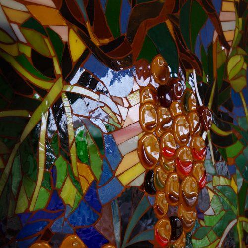 мозаика-на-стр-галерея