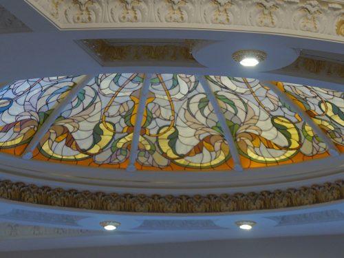 img-для-потолков-на-стр-галерея